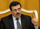 Le président du gouvernement Ali Laarayedh a démenti que la présidence de la république l'a informé de la menace de mort qui pèse sur le leader du parti Al Watad unifié Chokri Belaid