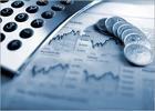 Les experts financiers ne ménagent pas leurs  critiques à la loi de finances complémentaire adoptée il y a quelques temps. Salah Riahi