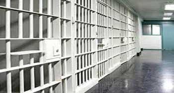 140 Libyens sont actuellement dans les prisons tunisiennes dont 80 sont