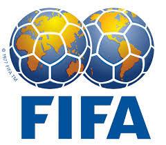 Un séisme a frappé la Fifa mercredi avec l'arrestation à Zurich