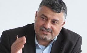 Fethi Ayadi président du conseil de la Choura d'Ennahdha