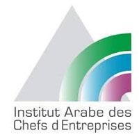 Une convention de partenariat sera signée entre l'Institut Arabe des Chefs d'Entreprises (IACE) et Forsa mercredi 28 aout 2013