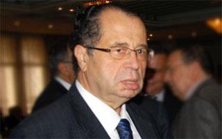 La majorité des partis politiques participant au Dialogue national