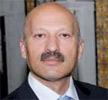 Ridha Belhaj membre de Nidaa Tounes a critiqué l'attitude des partis au pouvoir et notamment Ennahdha qui désire changer les règles