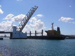 Deux nouveaux ponts mobiles seront construits à Bizerte