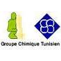 Le travail a repris dans l'usine du Groupe chimique tunisien à Gabès après un sit-in de plus d'un mois