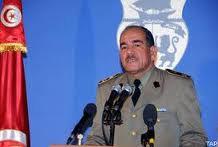 Réagissant aux informations annoncées par le journal « Akher Khaber »
