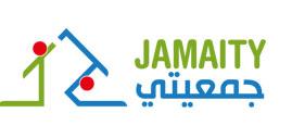 Le projet 'Jamaity.org' sera lancé ce mardi 28 janvier à Tunis