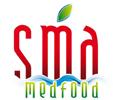 Le 9éme salon méditerranéen de l'Agriculture et des Industries alimentaires
