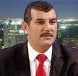 Le leader du Parti Al Aridha Chaabia