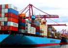 Les exportations de produits alimentaires ont augmenté de 52 % durant les 4 premiers mois de 2013