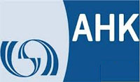 L'AHK Tunisie organise une mission visite au salon « K 2013 »