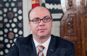 Le taux d'endettement de la Tunisie atteindra 47