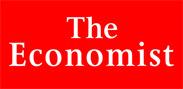 The Economist Intelligent Unit a publié aujourd'hui mardi 27 novembre une étude des pays où il fait bon naître. Cet observatoire relevant