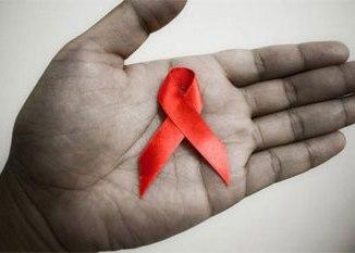 2008 cas d'infection par le VIH/SIDA ont été enregistrés par les autorités depuis son apparition en Tunisie en 1986 et jusqu'au 31