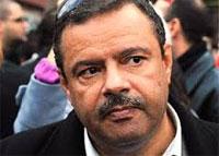 Selon une source proche du porte-parole officiel du parti Al Maçar