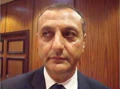 Issam Chebbi