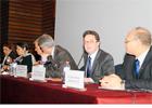 Face aux mutations profondes que vit la Tunisie et en l'absence de mesures efficaces et urgentes