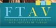 La Fédération Tunisienne des Agences de Voyages (FTAV) porte à la connaissance du public que les agences de voyages n'ont pas