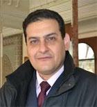 Mourad Sakli a été désigné par le ministère de la Culture pour diriger la 49e édition du festival de Carthage qui se déroulera du 12 juillet au 13 août 2013