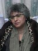 La présidence de la République a exercé une forme de chantage sur Basma Khalfaoui veuve du martyr Chokri Belaïd