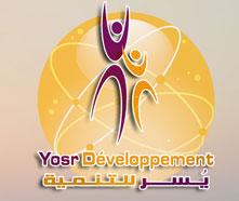 Le juge d'instruction a ordonné la libération du propriétaire de la société d'investissement Yosr