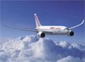 La compagnie aérienne Tunisair prendra livraison de son nouvel Airbus A 320 baptisé Ibn El Jazzar