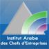 L'Institut Arabe des Chefs d'Entreprise lance son Académie des Leaders
