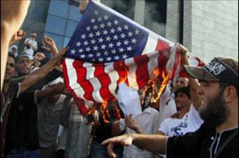 Le communiqué de l'ambassade américaine à Tunis  publié  en réaction au verdict clément  rendu