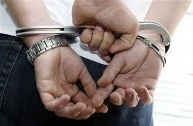 Un criminel dangereux a été arrêté par les forces de la sécurité