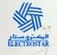 La société cotée Electrostar