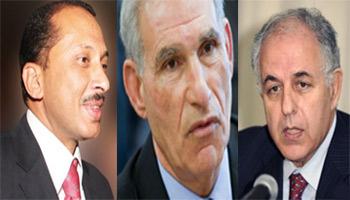 La mésentente entre Houcine Dimassi et le gouvernement Jbali qui couvait depuis quelques mois