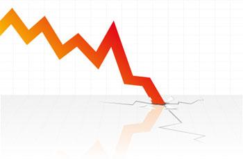 L'économie tunisienne est en danger suite au récent assassinat de Mohamed Brahmi