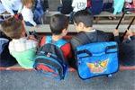 17 nouveaux établissements éducatifs seront opérationnels lors de la rentrée scolaire 2012/2013