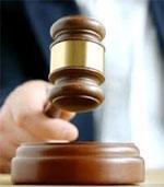 Les autorités judiciaires italiennes ont émis