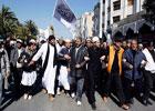 Des dizaines de salafistes ont attaqué