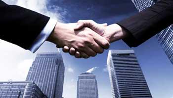 L'Institut national de la normalisation et de la propriété intellectuelle ( INNORPI) a déclaré que jusqu'à fin septembre 2013