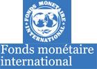 Le gouvernement tunisien pourrait se voir obligé de demander au Fonds monétaire international de lui accorder une ligne de crédit stand-by