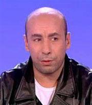 Ramzi Bettibi a déclaré