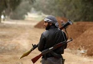Quatre tunisiens originaires de Mahdia ont été agressés en Libye par un groupe de délinquants armés à l'entrée de la ville de Sebrata. Les agresseurs ont dérobé