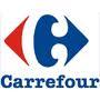 Les travaux se poursuivent actuellement pour le lancement d'un Carrefour mini market à Gabès sur une superficie de 9000 mètres carrés