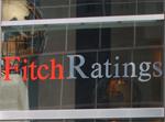 Fitch Ratings a confirmé les notes de défaut émetteur (Issuer Default Ratings - IDR) à long terme en devises et en monnaie locale