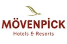Le groupe hôtelier Movenpick se propose d'ouvrir des hôtels en Tunisie