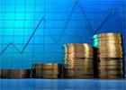 Les investissements extérieurs ont été l'axe majeur  développé