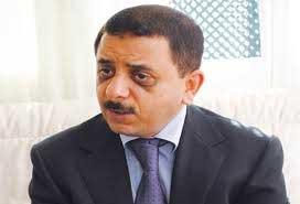 Le conseiller de Moncef Marzouki