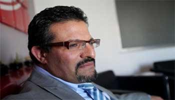 L'avocat de Rafik Abdessalem