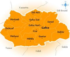 Selon la direction régionale du Commerce de Gafsa