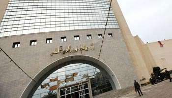 La chambre d'accusation au tribunal de 1ère instance de Tunis a décidé aujourd'hui mercredi