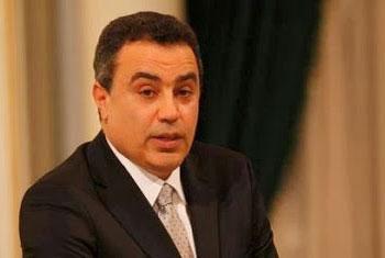 Mehdi Jomaâ a décidé d'annuler le prolongement de l'âge de départ à la retraite des fonctionnaires et agents de l'Etat