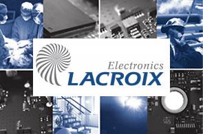 Lacroix Electronics Tunisie